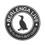 berlengalive_logo