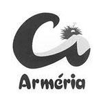 ermeria_logo