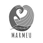 marmeu_logo