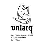uniarq_logo