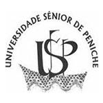 univSenior_logo