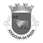 autoguia_logo
