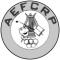 AEFCR Penichense